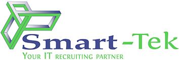 Smart Staffing - ITech